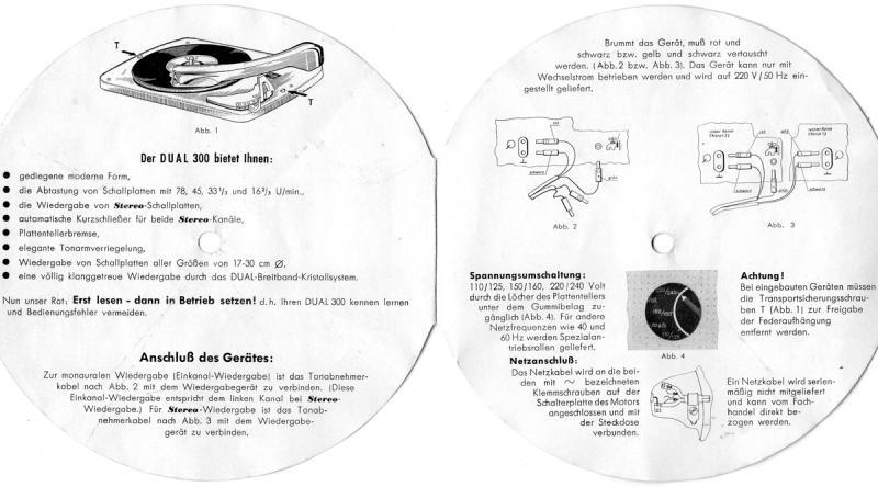 Groß Automatische Stereo Verkabelung Galerie - Die Besten ...