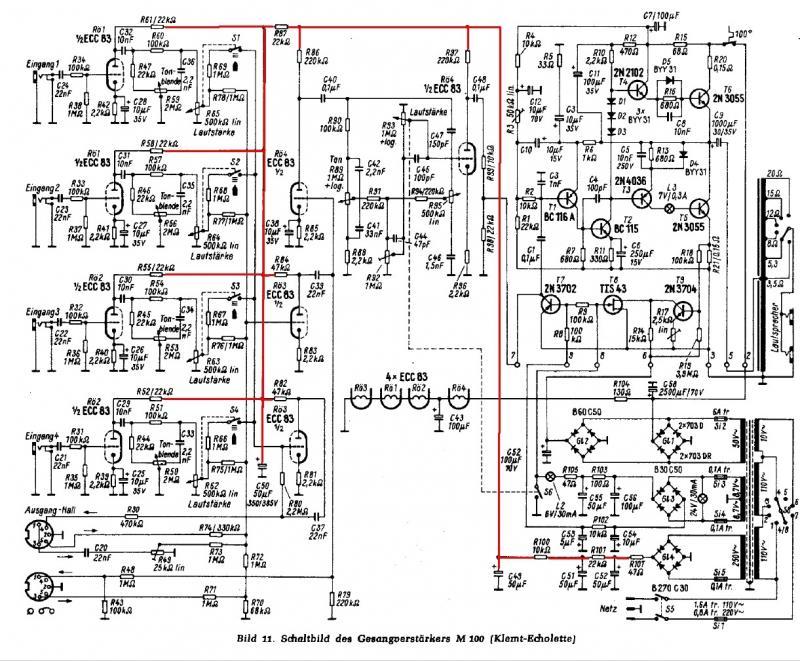 Erfreut Gehäuse Schaltplan Fotos - Elektrische Schaltplan-Ideen ...